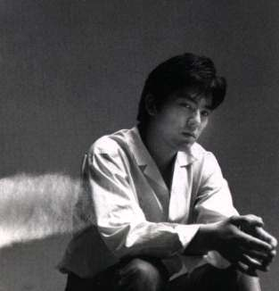 尾崎豊の画像 p1_23